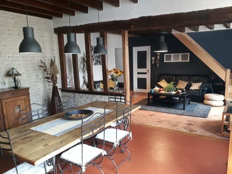 Revenda casa Epernon 298000€ - Fotografia 4