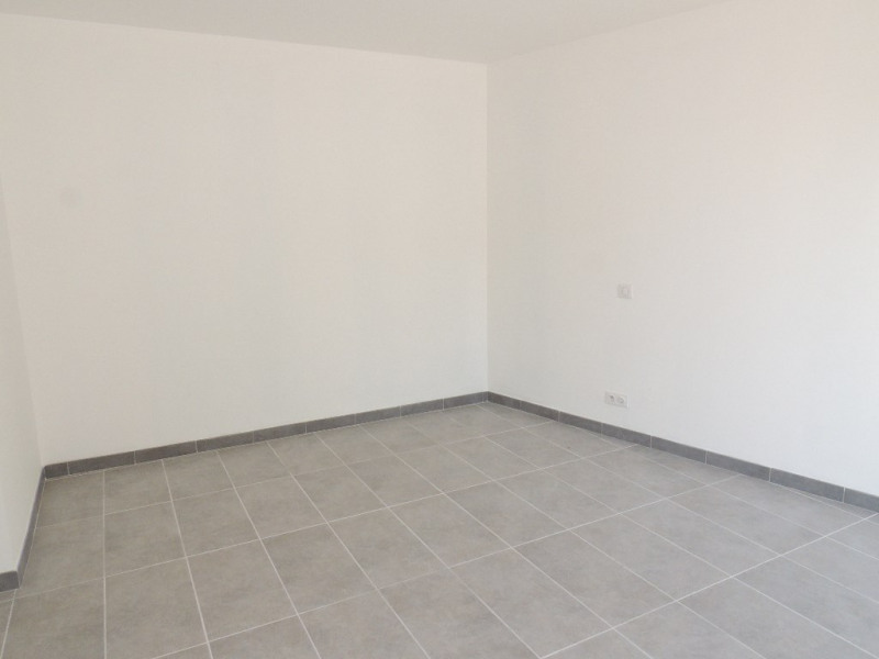 Sale apartment Royan 429500€ - Picture 11