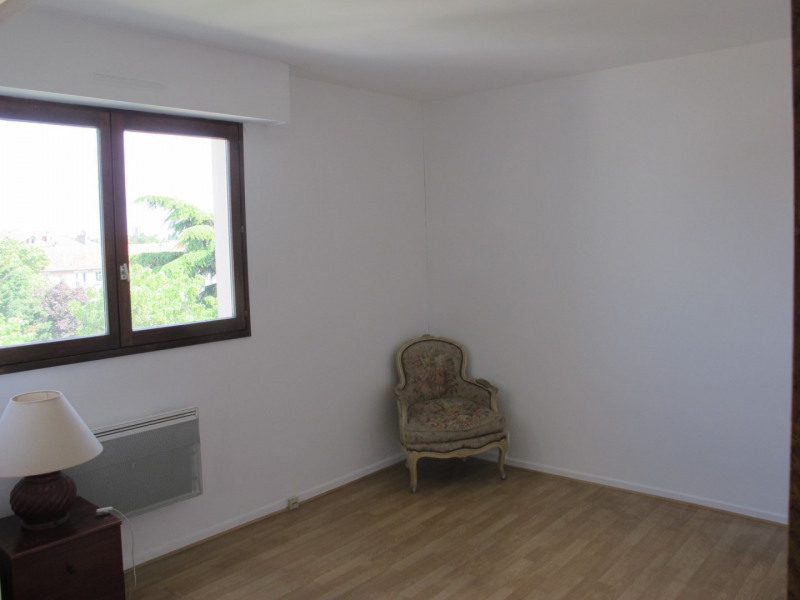 Vente appartement Villemomble 239 000€ - Photo 7