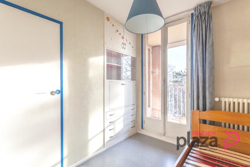 Vente appartement La mulatiere 158000€ - Photo 8
