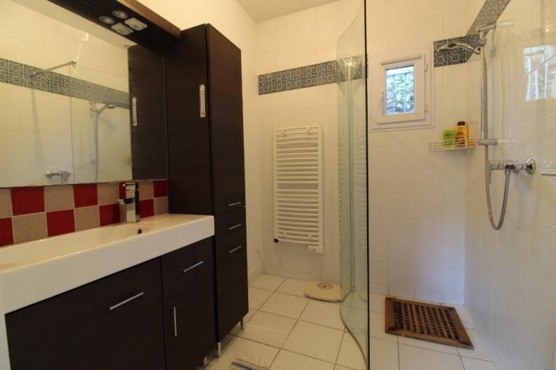 Immobile residenziali di prestigio casa Hyeres 730000€ - Fotografia 14