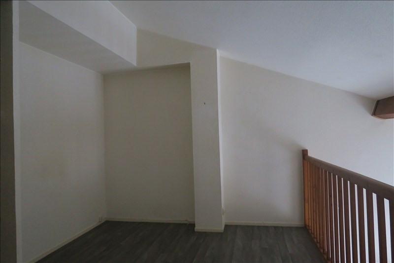 Vente appartement St georges de didonne 122750€ - Photo 6