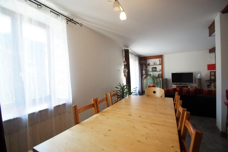 Verkoop  huis St etienne 199000€ - Foto 5