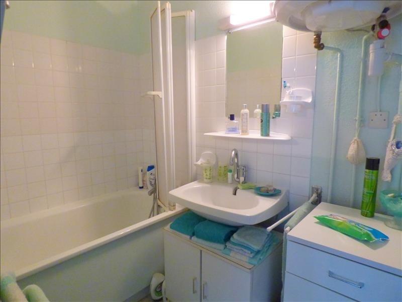 Venta  apartamento Villers-sur-mer 84000€ - Fotografía 4