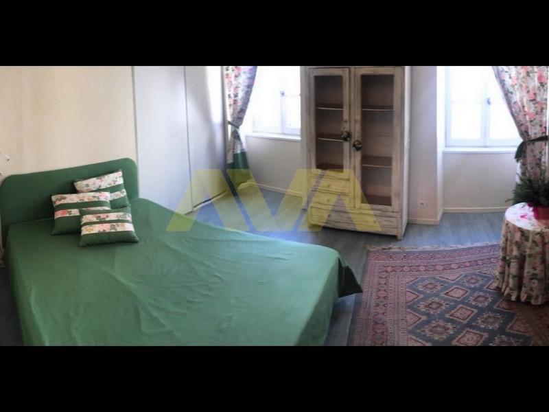 Vendita casa Oloron-sainte-marie 229000€ - Fotografia 5