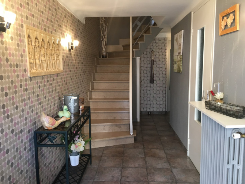 Vente maison / villa Lille 295 000€ - Photo 1