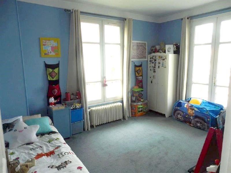 Vendita casa Ste genevieve des bois 443000€ - Fotografia 6