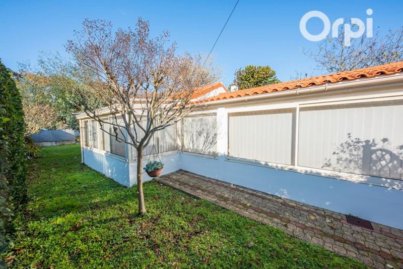 Vente maison / villa La tremblade 223410€ - Photo 2