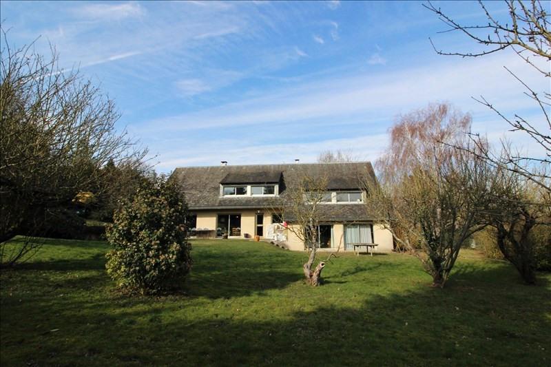 Vendita casa Fourqueux 950000€ - Fotografia 10