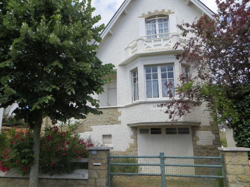 Deluxe sale house / villa La baule 707000€ - Picture 8