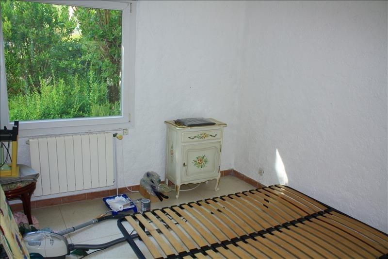 Vente de prestige maison / villa Les issambres 630000€ - Photo 7
