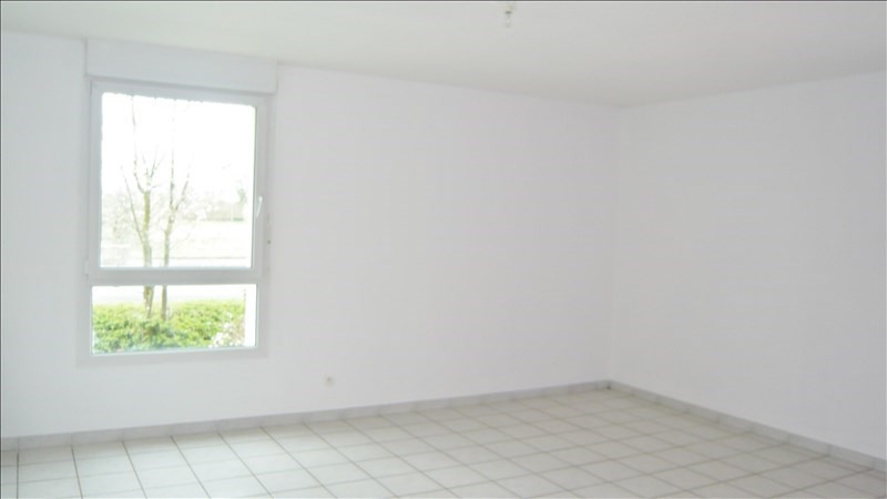 Vente appartement Kembs 204000€ - Photo 4