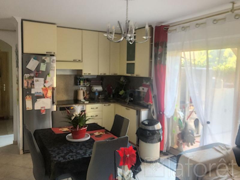 Vente appartement Menton 226000€ - Photo 2