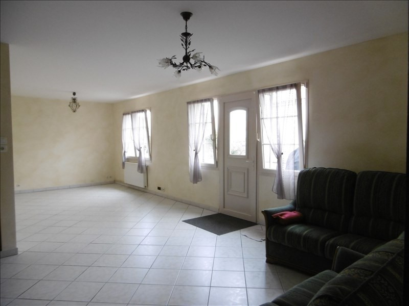 Vente maison / villa St gelais 178 500€ - Photo 2