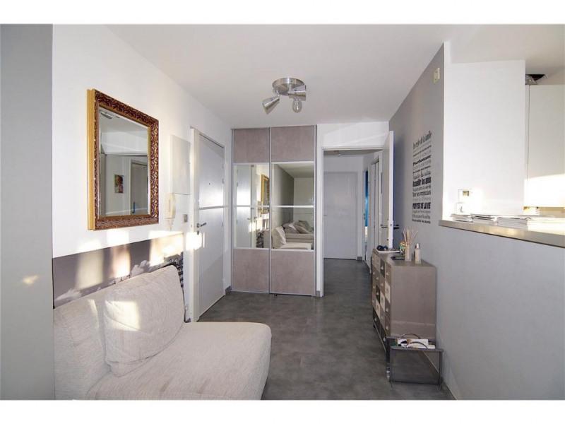 Vente appartement Nice 229000€ - Photo 3