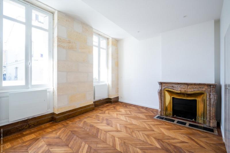 出售 公寓 Bordeaux 179000€ - 照片 1