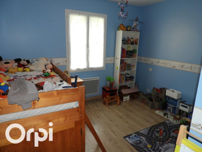 Sale house / villa Saint palais sur mer 501600€ - Picture 14