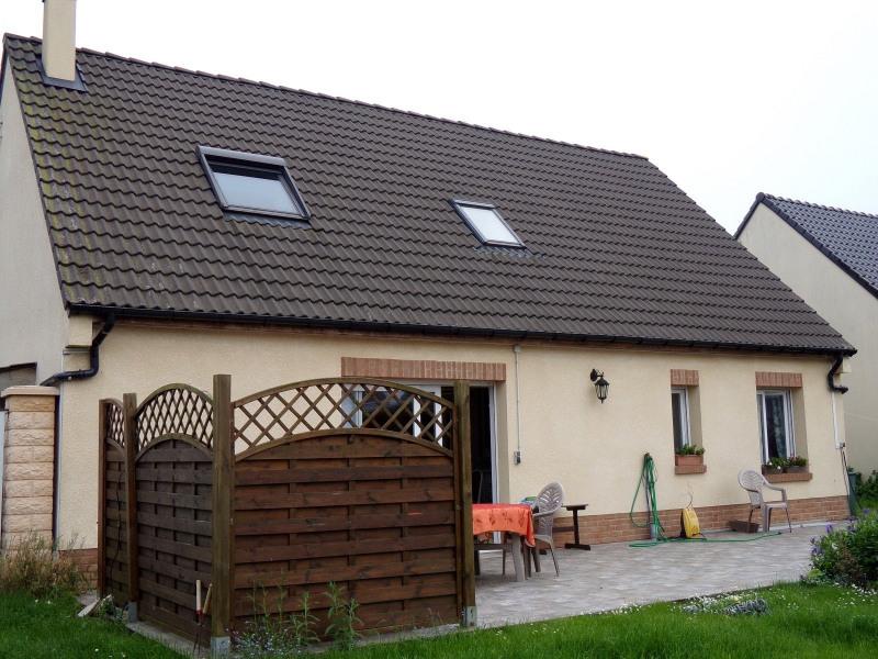 Vente maison / villa Arques 244400€ - Photo 5