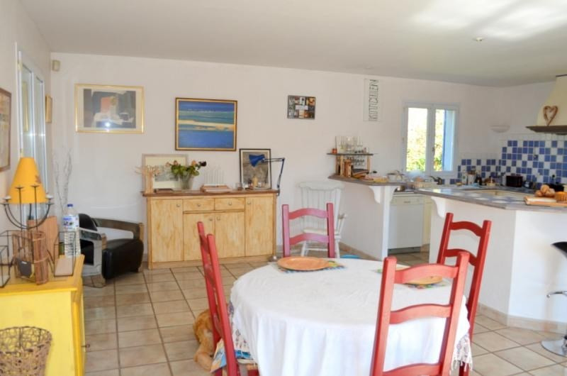 Vente maison / villa L isle sur la sorgue 282000€ - Photo 4