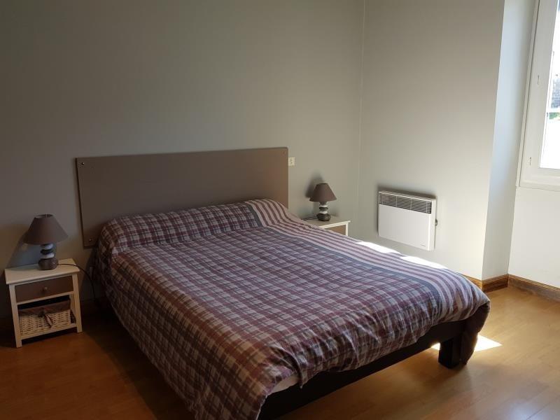 Deluxe sale house / villa Espelette 562000€ - Picture 3