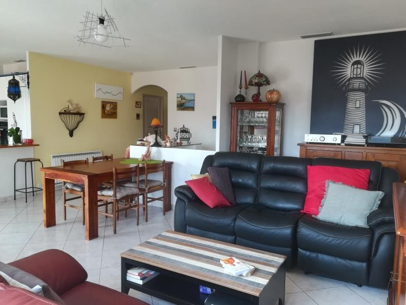 Vente maison / villa Port vendres 399 000€ - Photo 4
