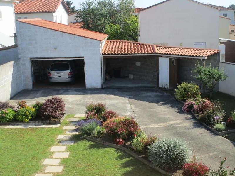 Vente maison / villa Royan 350000€ - Photo 4