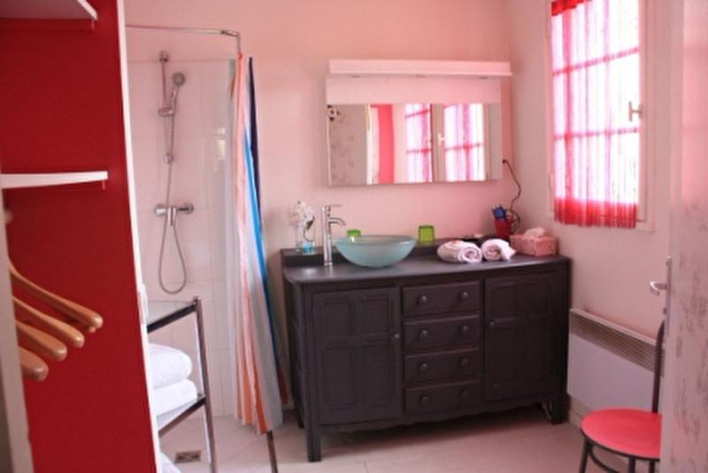 Vente de prestige maison / villa Mouans sartoux 1220000€ - Photo 10