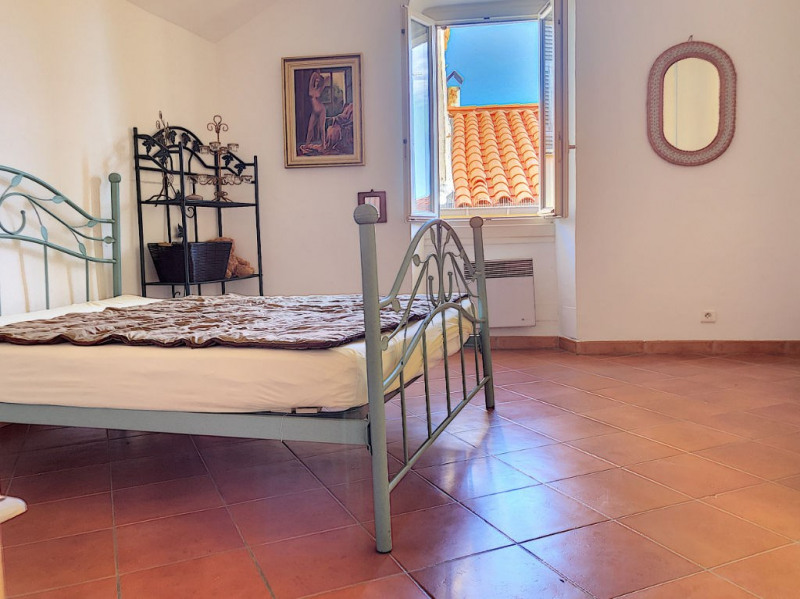 Vente appartement Menton 290 000€ - Photo 3