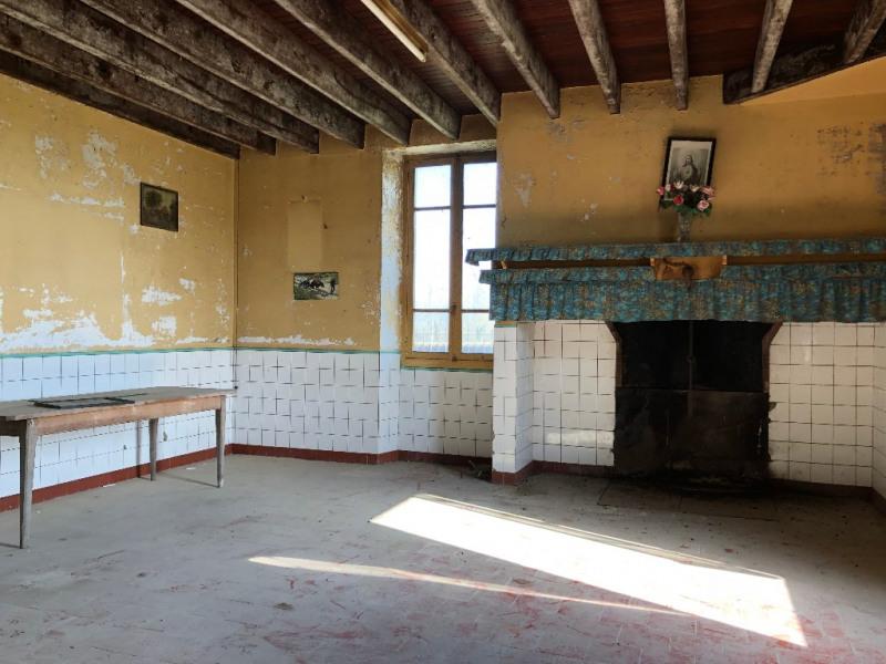 Sale house / villa Garlin 200000€ - Picture 2