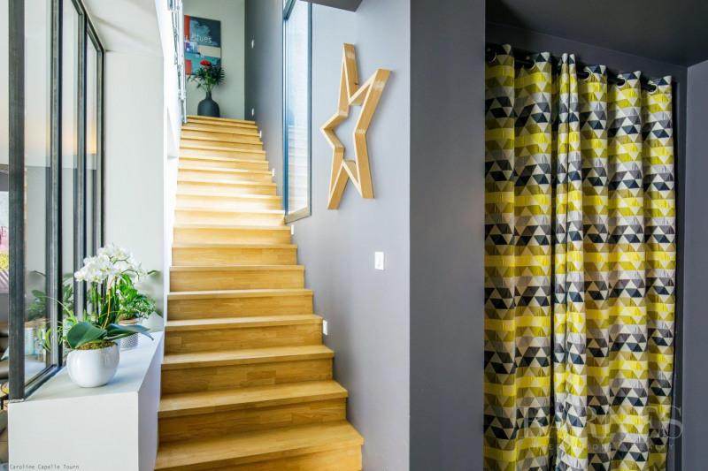 Deluxe sale house / villa Écully 1200000€ - Picture 10