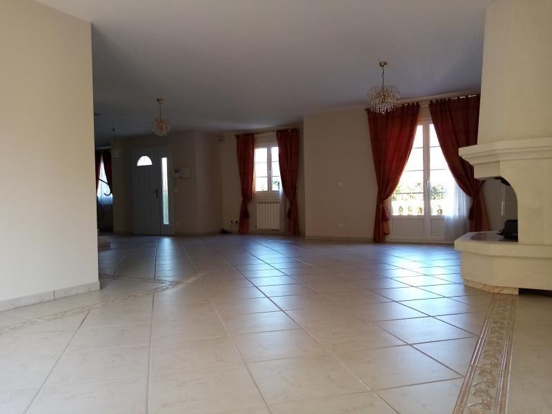 Sale house / villa Forges les bains 680000€ - Picture 5