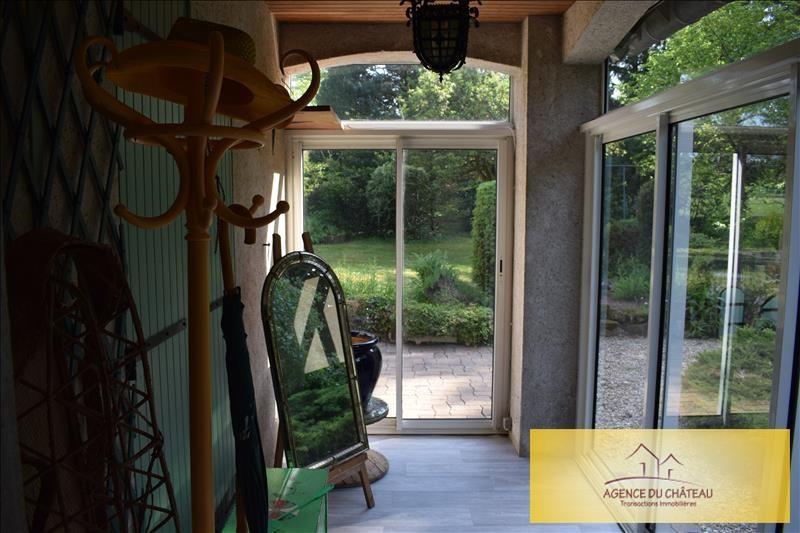 Revenda casa Courgent 399000€ - Fotografia 2