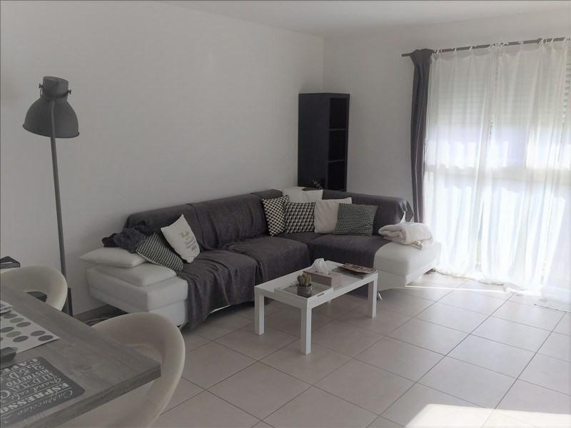 Location appartement Perpignan 870€ CC - Photo 3
