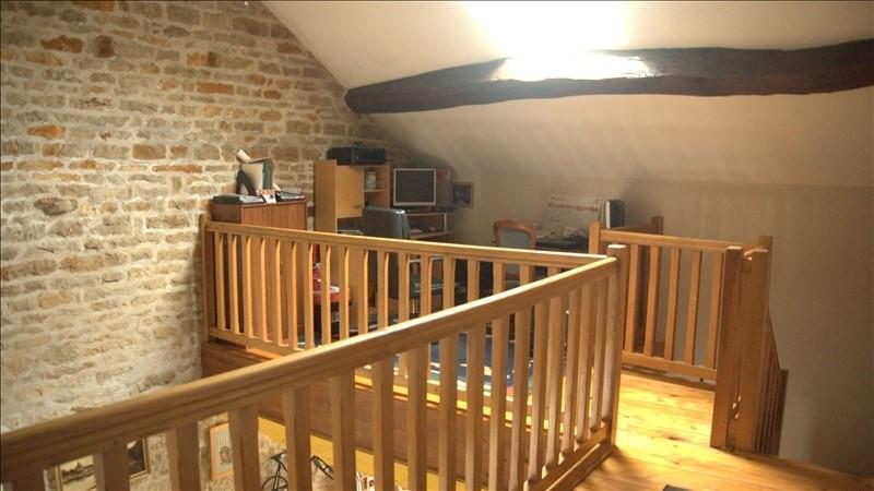 Продажa дом Bligny sur ouche 229000€ - Фото 9