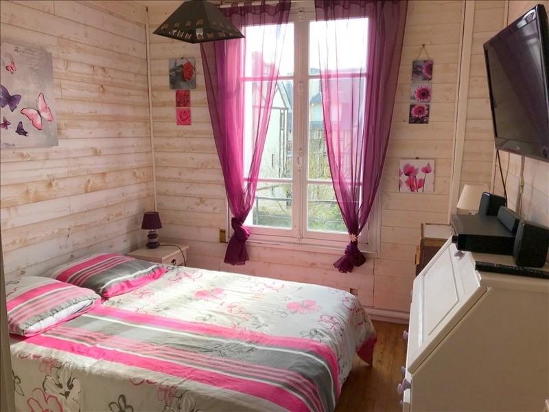 Venta  apartamento Blonville-sur-mer 70000€ - Fotografía 4