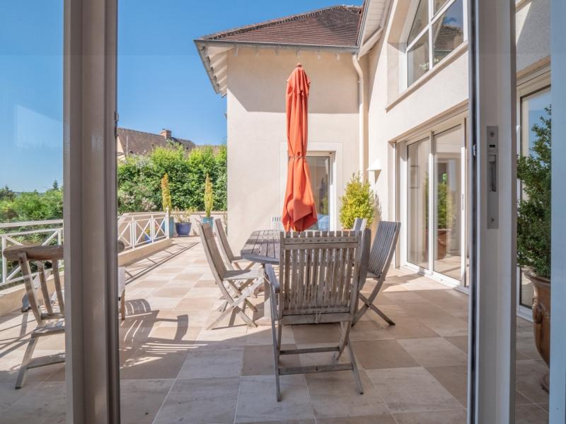 Deluxe sale house / villa St germain en laye 1395000€ - Picture 10