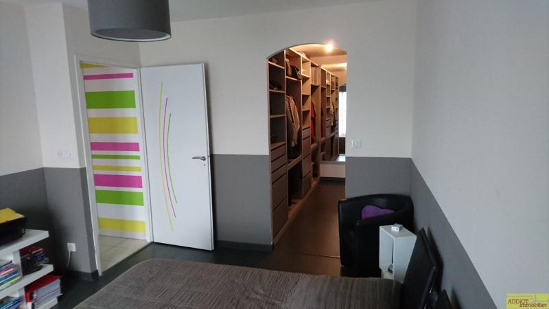 Vente maison / villa Lavaur 262000€ - Photo 7