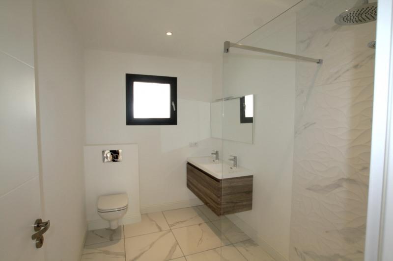 Sale house / villa Gujan-mestras 439000€ - Picture 4