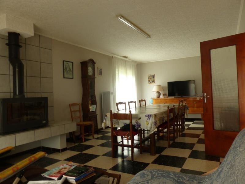 Venta  casa Beziers 399000€ - Fotografía 4