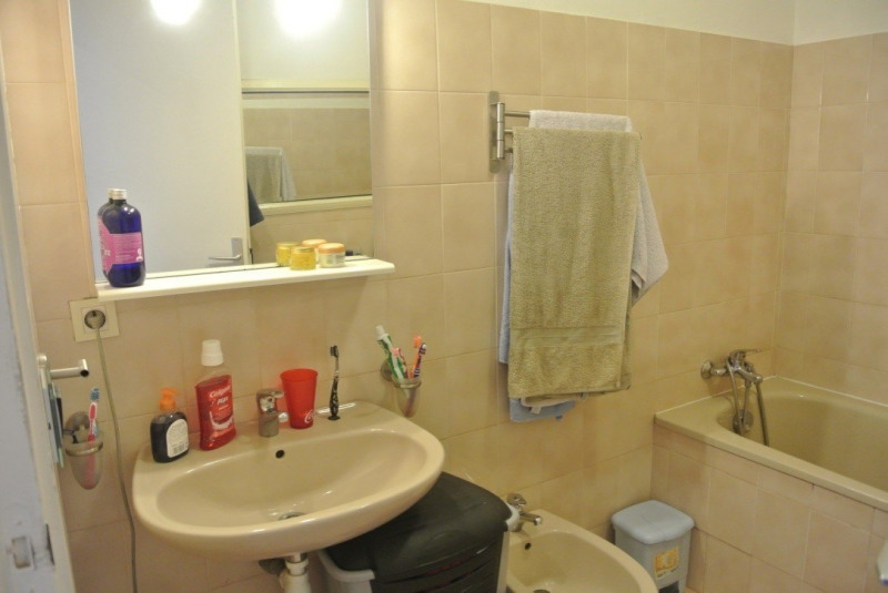Sale apartment Ajaccio 295 000€ - Picture 8