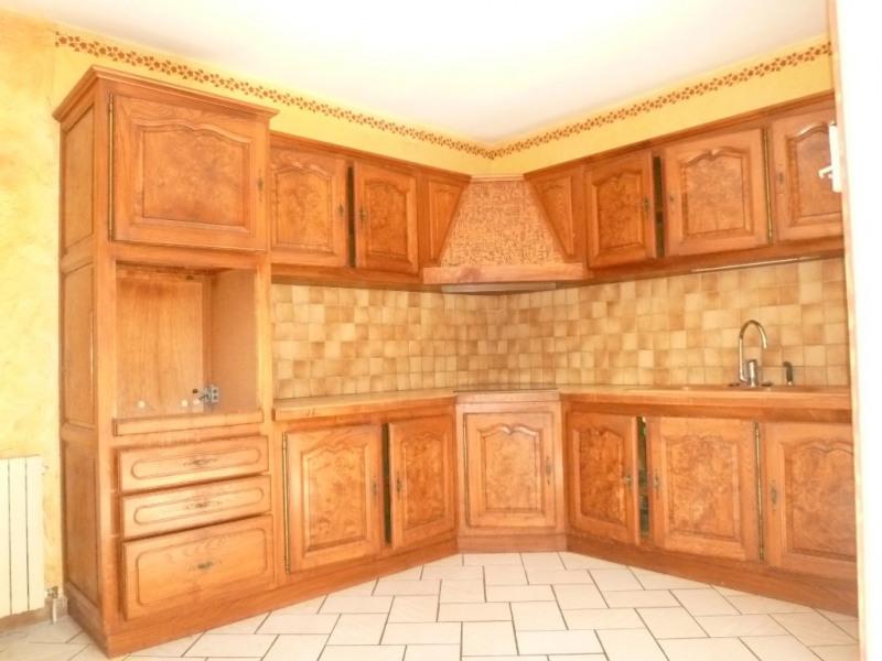 Venta  casa Cognac 171200€ - Fotografía 5