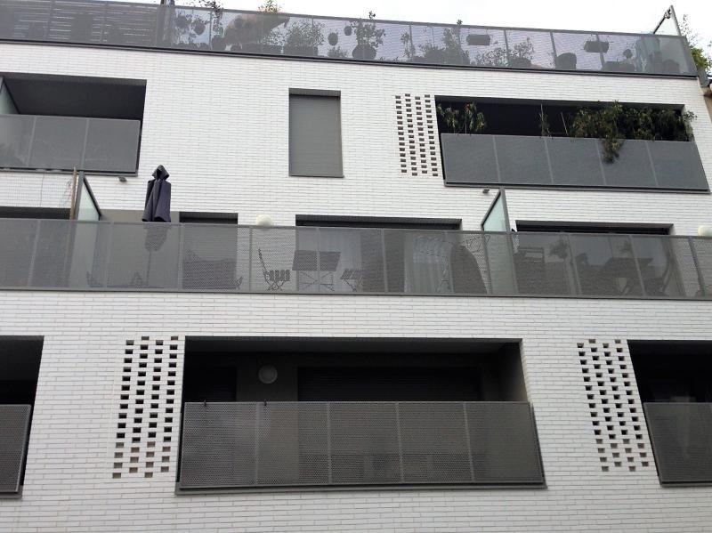 Deluxe sale apartment Asnières-sur-seine 398000€ - Picture 1