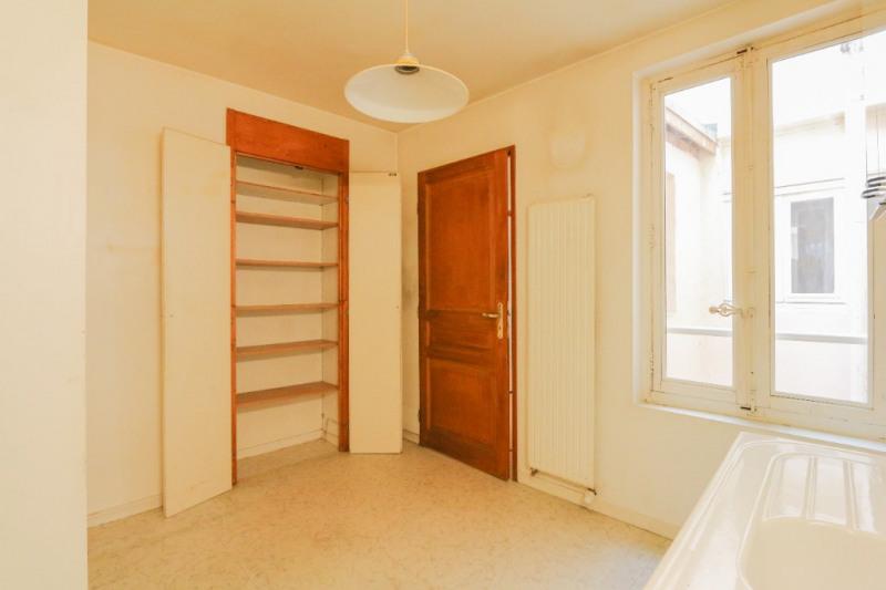Vente appartement Aix les bains 295000€ - Photo 5