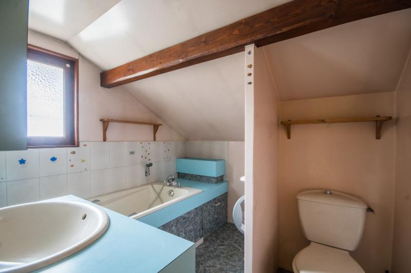 Sale house / villa Barberaz 369250€ - Picture 9