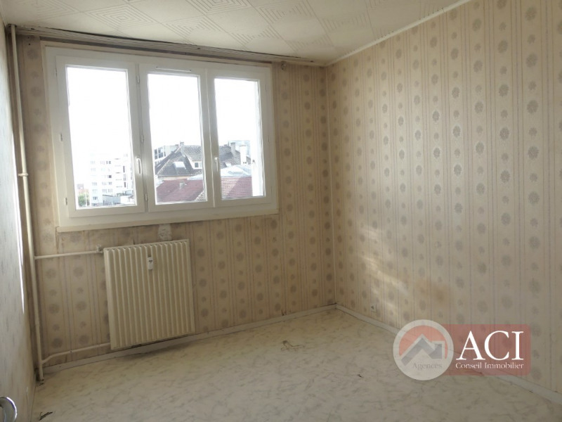 Vente appartement Montmagny 161120€ - Photo 6