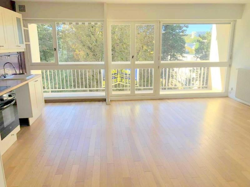 Sale apartment St germain en laye 249000€ - Picture 4