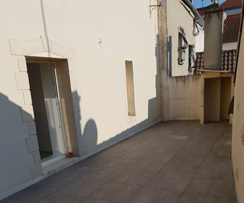 Alquiler  casa Triel sur seine 1380€ CC - Fotografía 4