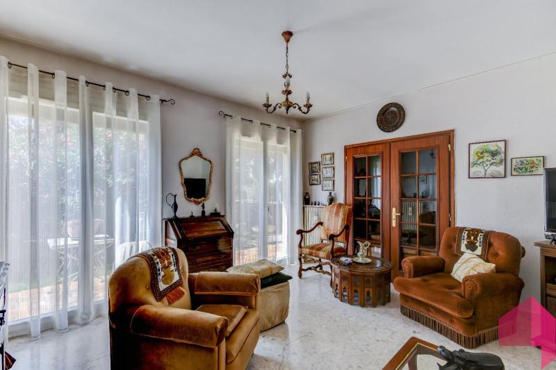 Venta  casa Toulouse 460000€ - Fotografía 9