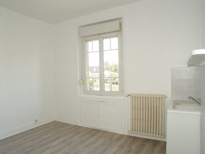 Rental apartment Tence 275€ CC - Picture 6
