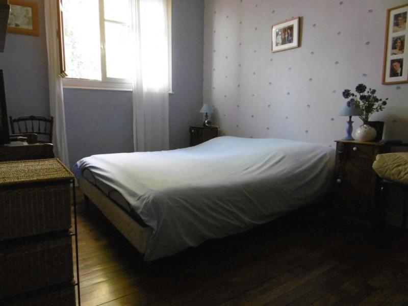 Vente maison / villa Amfreville la mi voie 199500€ - Photo 10